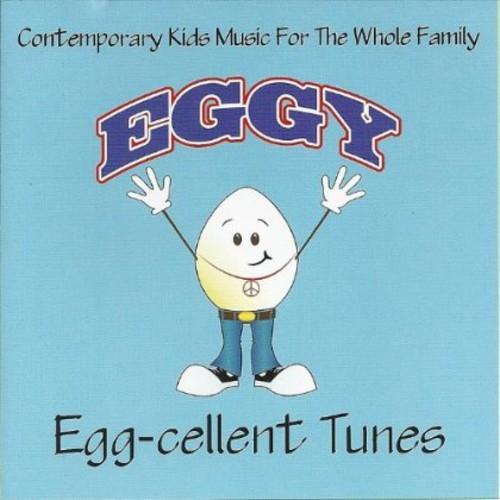Egg-Cellent Tunes