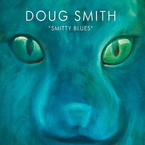 Smitty Blues
