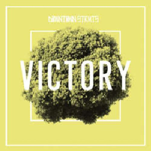 Victory [Import]