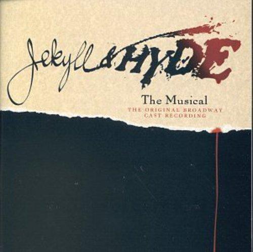 Jekyll & Hyde: Musical /  O.B.C.