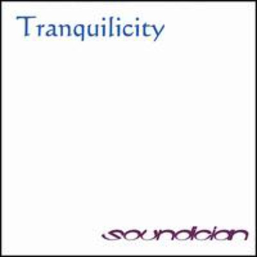 Tranquilicity