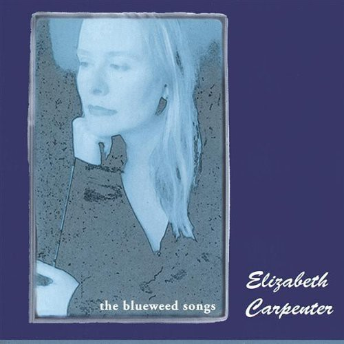 Blueweed Songs