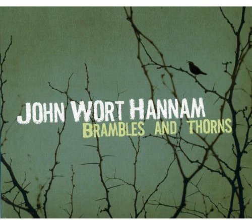 Brambles and Thorns