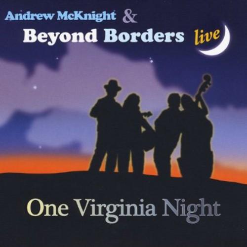 One Virginia Night