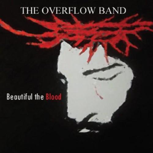 Beautiful the Blood