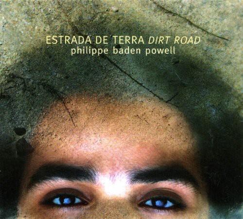 Estrada de Terra (Dirt Road)