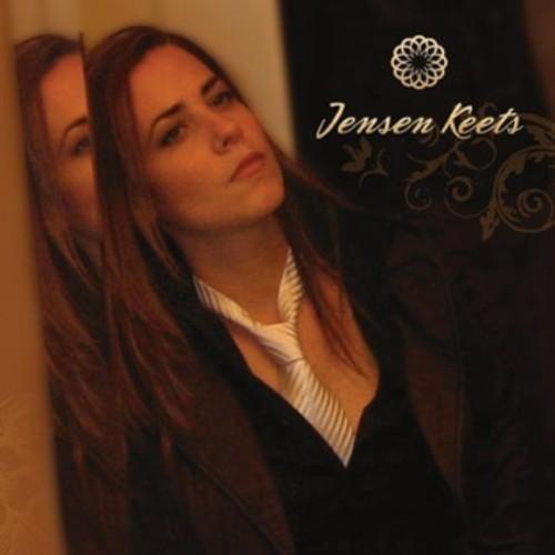 Jensen Keets