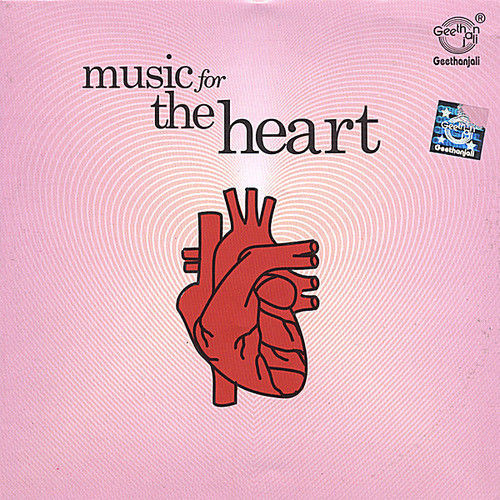 Music for the Heart