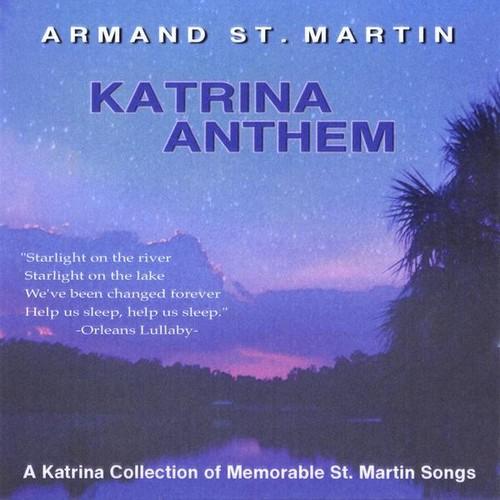 Katrina Anthem