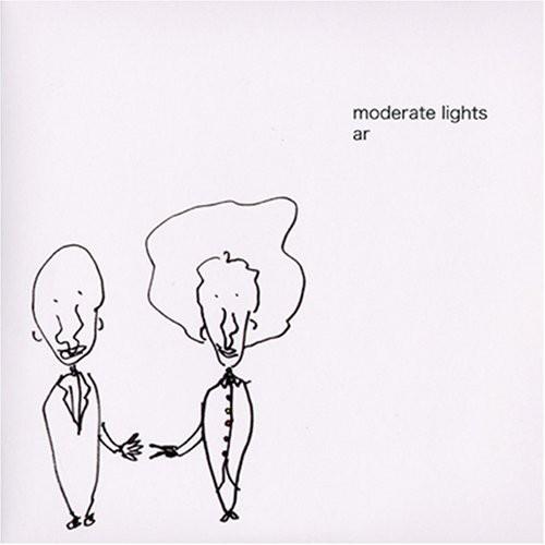 Moderate Lights