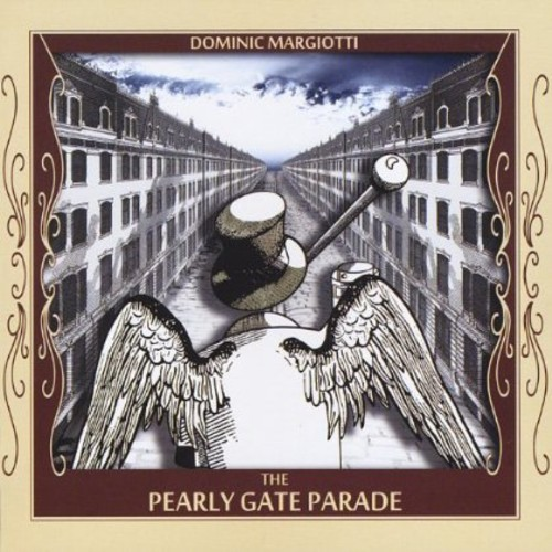 Pearly Gate Parade