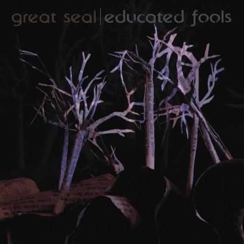 Educated Fools