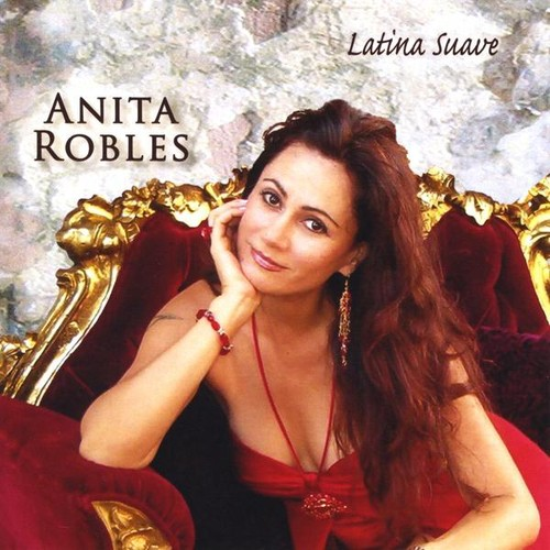 Latina Suave