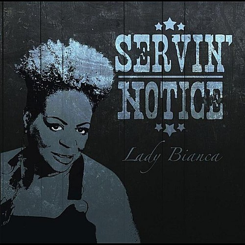 Servin Notice