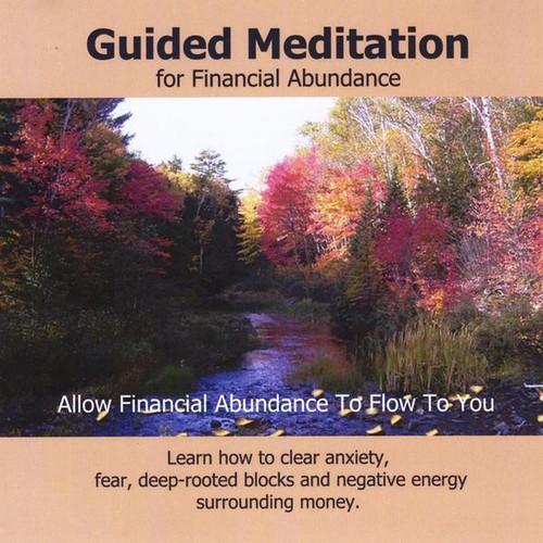 Money Magnet Transformational Meditation