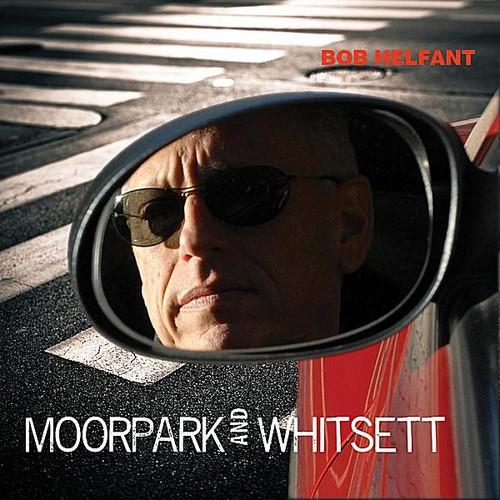 Moorpark and Whitsett