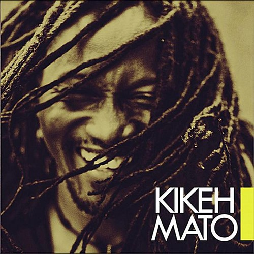 Kikeh Mato