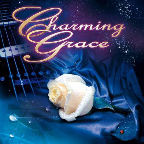 Charming Grace [Import]