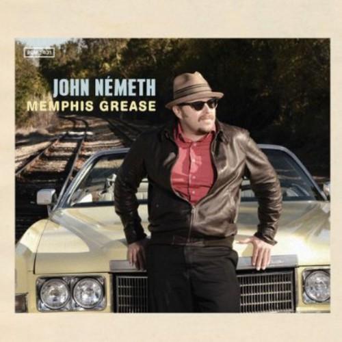 Memphis Grease