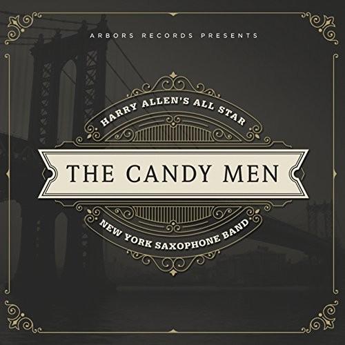Candy Men