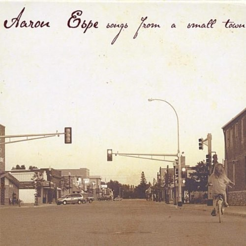 Songs From A Small Town