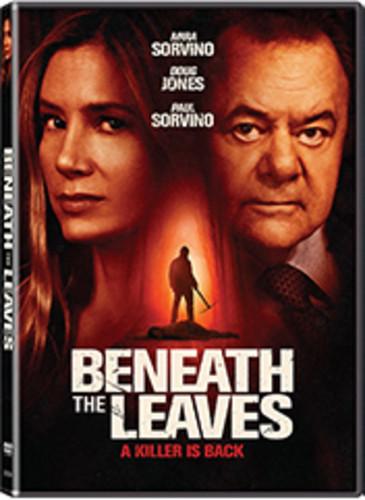 Beneath The Leaves