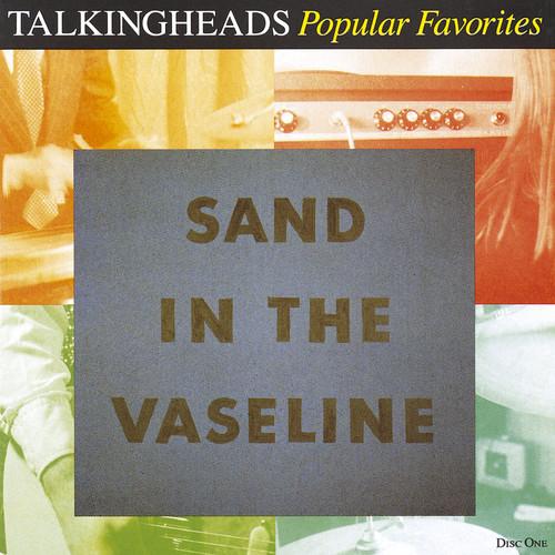 Popular Favorites 1976-1992
