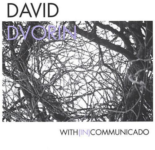 Withincommunicado