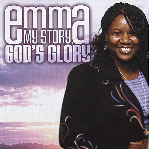 My Story Gods Glory