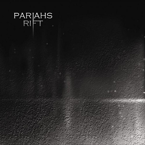 Pariahs Rift