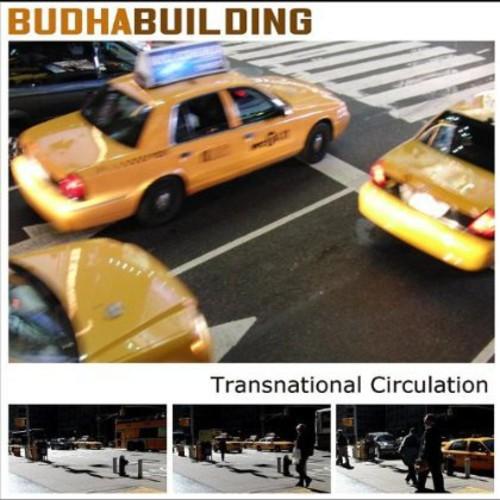 Transnational Circulation