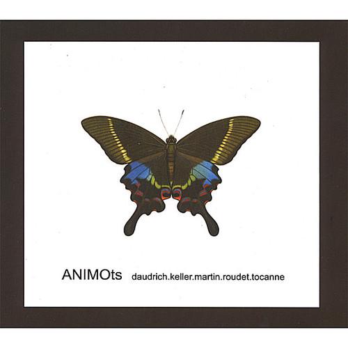 Animots