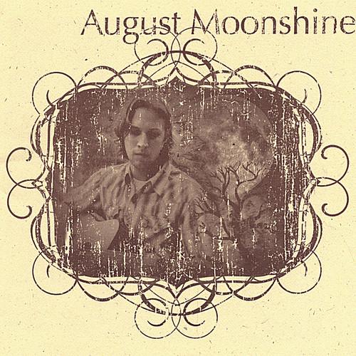 August Moonshine