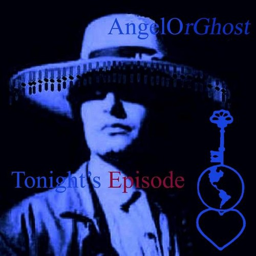 Tonight's Episode