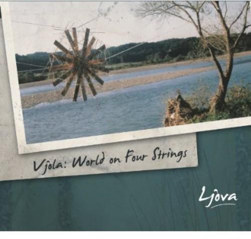 Vjola: World on Four Strings