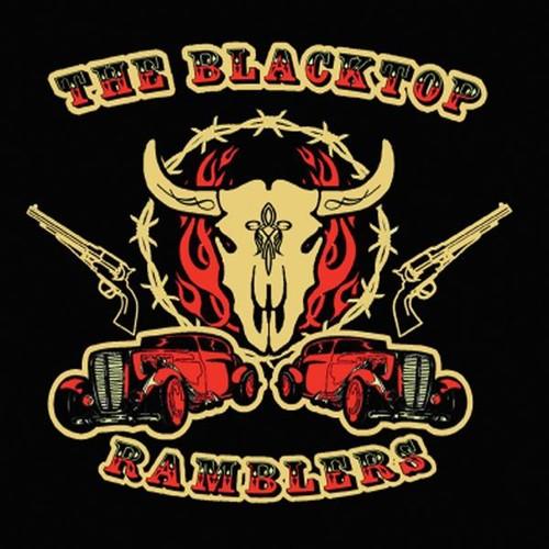 Blacktop Ramblers