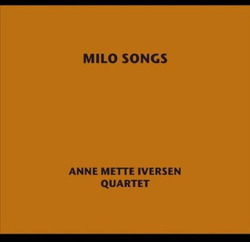Milo Songs