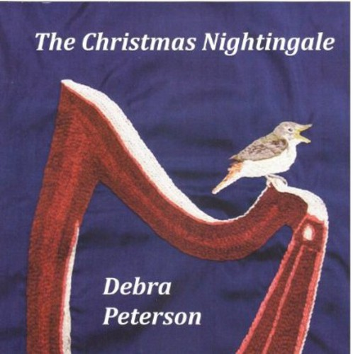 Christmas Nightingale