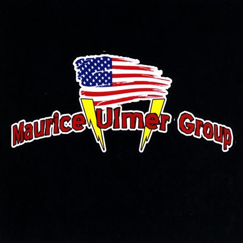 Maurice Ulmer Group