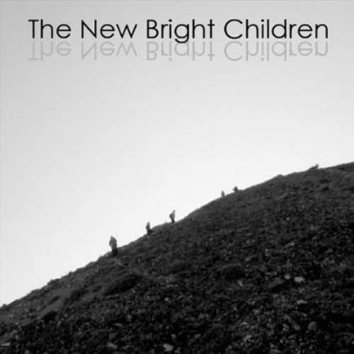 New Bright Children