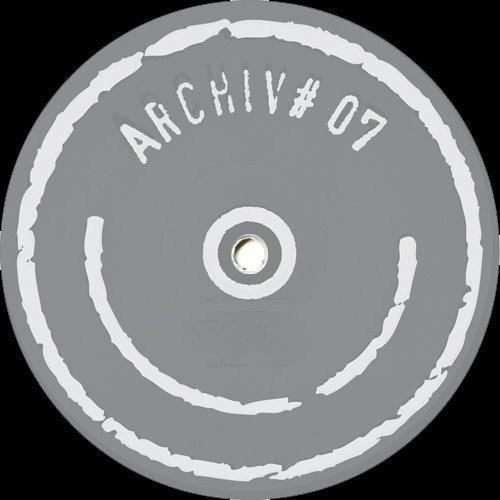 Archi #07