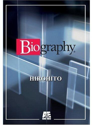 Biography - Hirohito