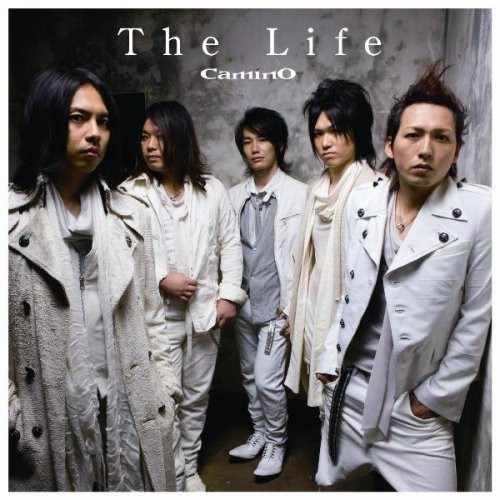 The Life [Import]