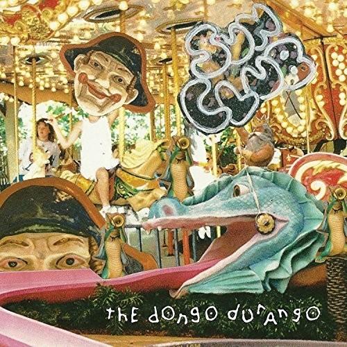 The Dongo Durango