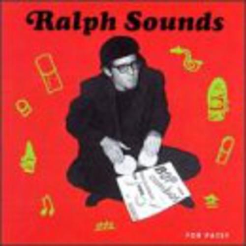 Ralph Sounds