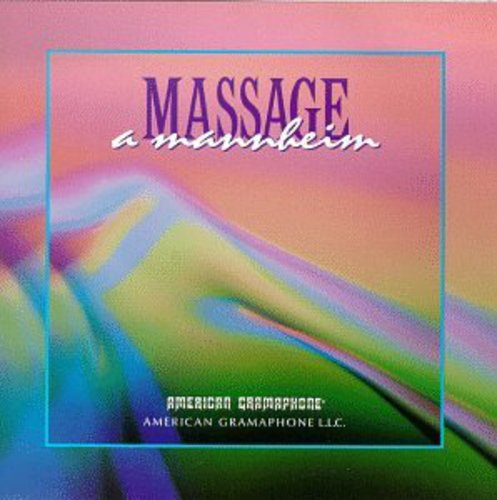 Mannheim Massage