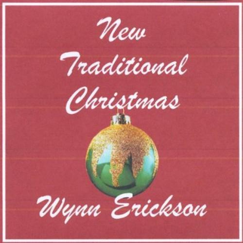New Traditional Christmas