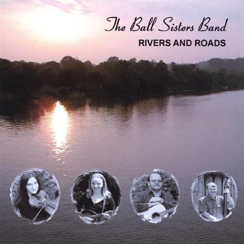 Rivers & Roads