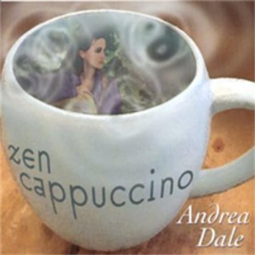 Zen Cappuccino