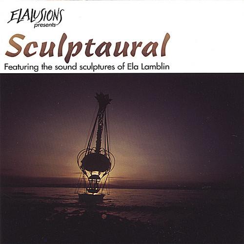 Sculptaural